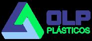 Olp Plasticos